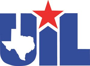 Realignment changes UIL districts and numbers